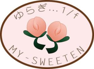 yuragi_logo